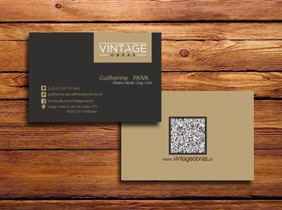 Cartão-de-visita-VintageObras